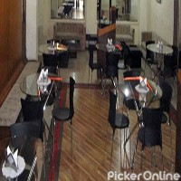 Rangoli Hotel Banquets & Restaurants
