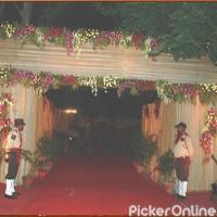 Jagat Celebration Hall