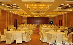 Themez Banquet Hall