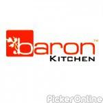 Baron Kitchen