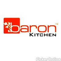 Baron Kitchen