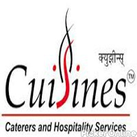 Cuisine Caterers And Hospitality Services