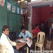 Shri Saikrupa Mess And Caterers