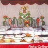 Parasnath Caterers