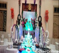 Shree Ganesh Caterers And Bhichayat Kendra