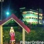 S S Kingdom And Holiday Resort