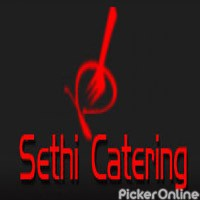 Sethi catering services