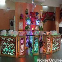 Shubhmangal Caterers & Wedding Planner