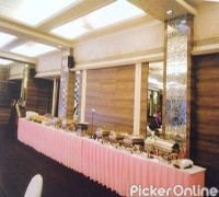 Pande Catering Services