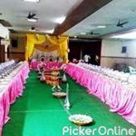 Gayatri Caterers & Decoration