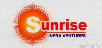Sunrise Infra Ventures