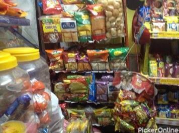 Rakshak  Bandhu  Super  Bazaar