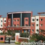 Suryodaya College Of Engineering & Technology
