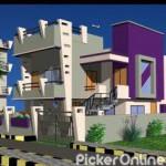 Akruti Architects