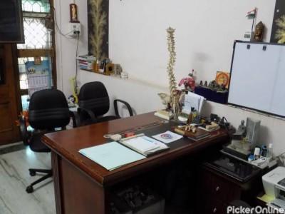 Masand Clinic
