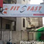 Fit N Fast Gym