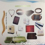 CHOYANG HEALTH CARE INDIA PVT LTD