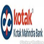 Kotak Mahindra Bank Ltd Kingsway