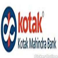 Kotak Mahindra Bank Ltd Kingsway