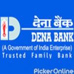 Dena Bank Sitabuldi
