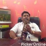 Prashant Band