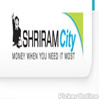 Shriram City Union Finance Ltd