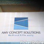 Amv Concept Solutions