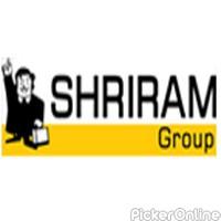 Shriram Transport Finance Company Ltd