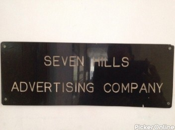 Seven Hills Advertising Company