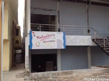 Nakshatra Advertising