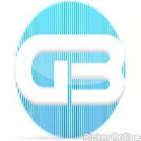 G 3 Soft Inc