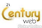 21st Century Web