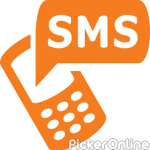C2SMS SOLUTIONS
