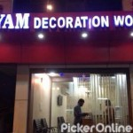 Shyam Decoration Works