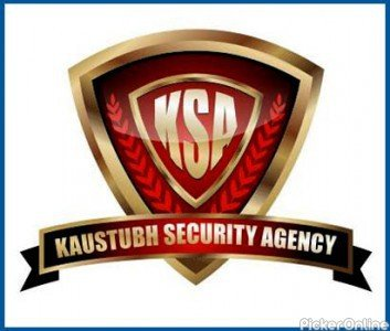 Kaustubh Security Agency