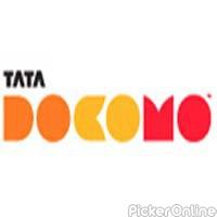 Tata Docomo Exclusive Store