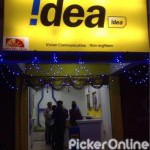 Idea Store Laxmi Nagar