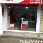 Airtel Express