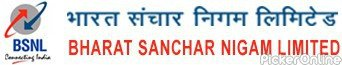 Bharat Sanchar Nigam Ltd