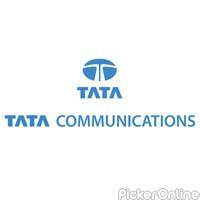 Tata Communications Internet Service LTD