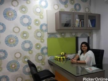 Dr. Anju's Kinder Clinic