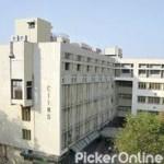 Central India Institute Of Medical Sciences
