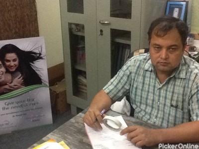 Dr. Rizwan Haq Skin Clinic