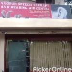 Nagpur Speech And Hearing Aid Center