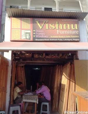 Vishnu Furniture
