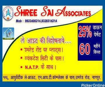 Shree Sai Associates