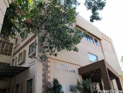 Suraj Eye Institute
