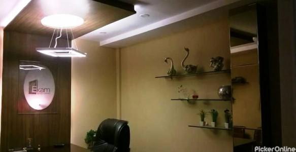 Eeshwar Interiors