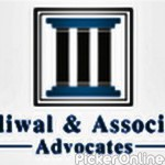 Paliwal And Associate Advocates