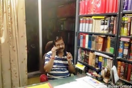 Anil Thakare